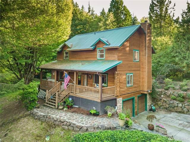 20325 NE 198th St, Woodinville, WA 98077 (#1512055) :: Keller Williams Realty Greater Seattle