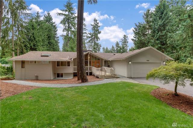 13638 NE 37th Place, Bellevue, WA 98005 (#1512081) :: The Royston Team