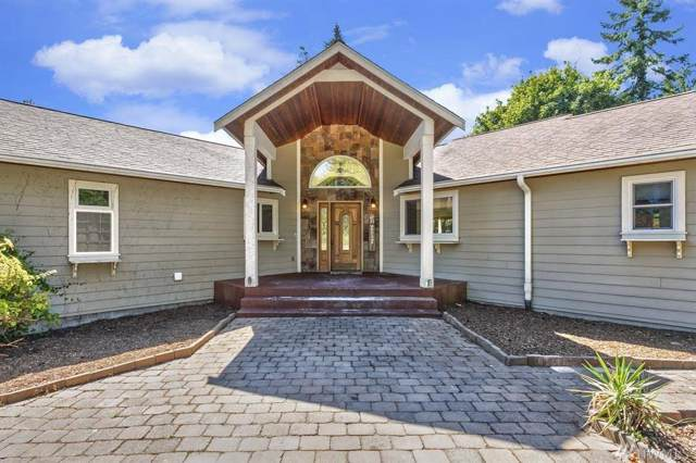 32 Harbor View Place, Port Ludlow, WA 98365 (#1512107) :: Better Homes and Gardens Real Estate McKenzie Group