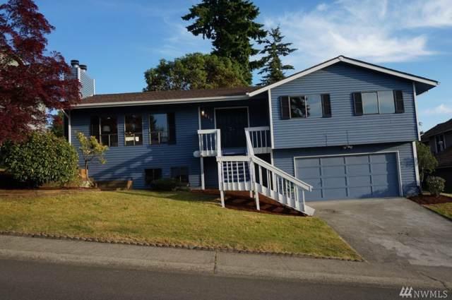 517 SW 327th Place, Federal Way, WA 98023 (#1512109) :: Alchemy Real Estate