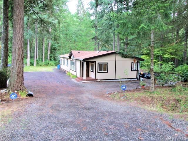 19207 17th St SW, Lakebay, WA 98349 (#1512113) :: Liv Real Estate Group