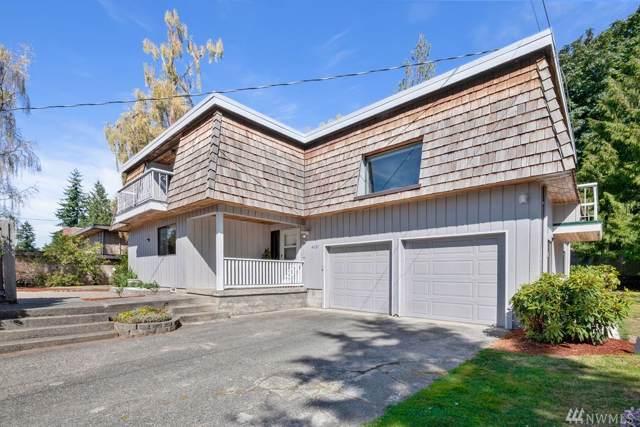 4727 76th St SW, Mukilteo, WA 98275 (#1512116) :: Ben Kinney Real Estate Team