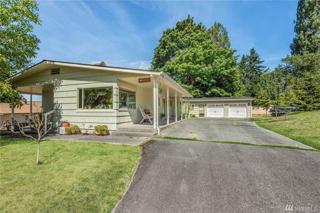 4531 78th Place SW, Mukilteo, WA 98275 (#1512130) :: Real Estate Solutions Group