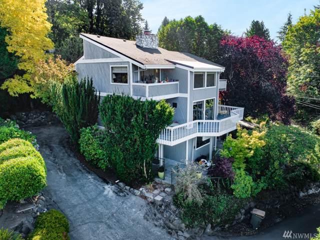 8438 Tillicum Rd SW, Seattle, WA 98136 (#1512143) :: Liv Real Estate Group