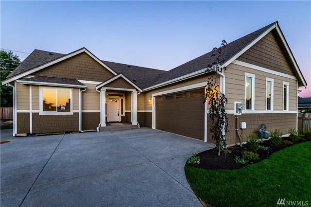 15323 Elm St E, Sumner, WA 98390 (#1512179) :: Liv Real Estate Group