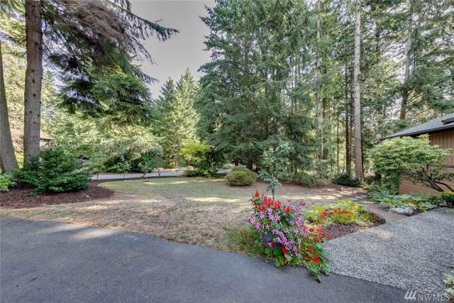 8195 NE View Ridge Lane, Poulsbo, WA 98370 (#1512196) :: Better Homes and Gardens Real Estate McKenzie Group