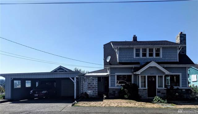 1103 S 9th St, Mount Vernon, WA 98274 (#1512197) :: McAuley Homes