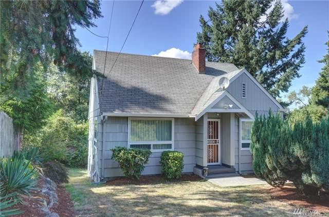 2416 S 116th Wy, Seattle, WA 98168 (#1512201) :: Pickett Street Properties