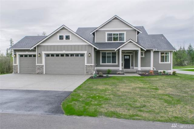 24306 1st Dr NE, Stanwood, WA 98292 (#1512205) :: McAuley Homes