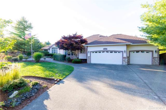 7235 Highlands Dr NE, Olympia, WA 98516 (#1512221) :: NW Home Experts