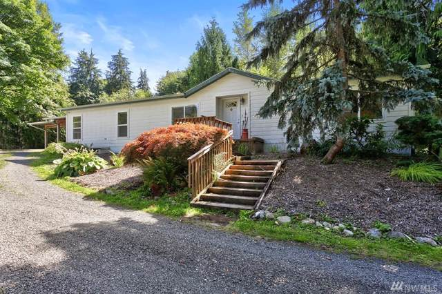 16916 212th Ave NE, Woodinville, WA 98077 (#1512233) :: Keller Williams Realty Greater Seattle