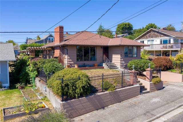 1335 Nipsic Ave, Bremerton, WA 98310 (#1512263) :: Better Homes and Gardens Real Estate McKenzie Group