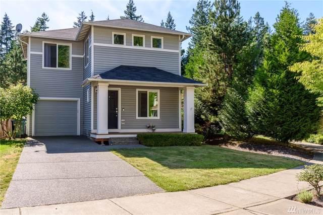 9947 244th Place NE, Redmond, WA 98053 (#1512264) :: McAuley Homes
