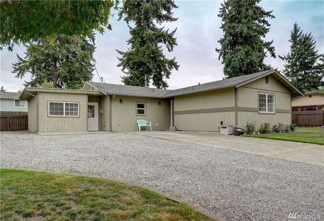 17305 8th Av Ct E, Spanaway, WA 98387 (#1512272) :: Northwest Home Team Realty, LLC