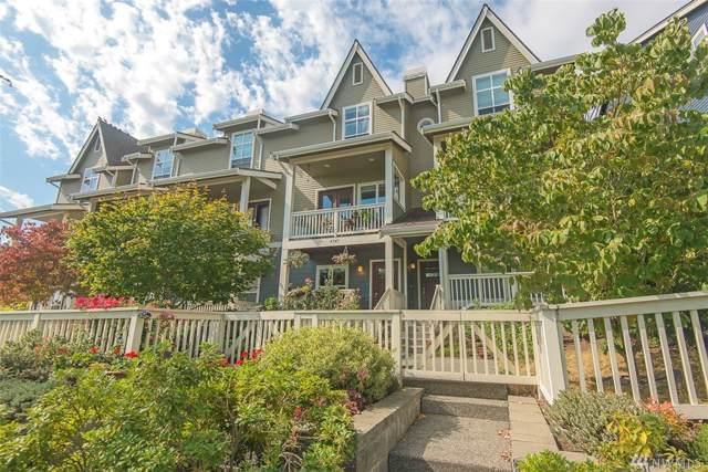 4347 Jill Place S, Seattle, WA 98108 (#1512277) :: Northern Key Team