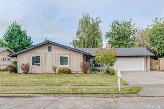 3915 Rosewood St, Longview, WA 98632 (#1512292) :: Chris Cross Real Estate Group