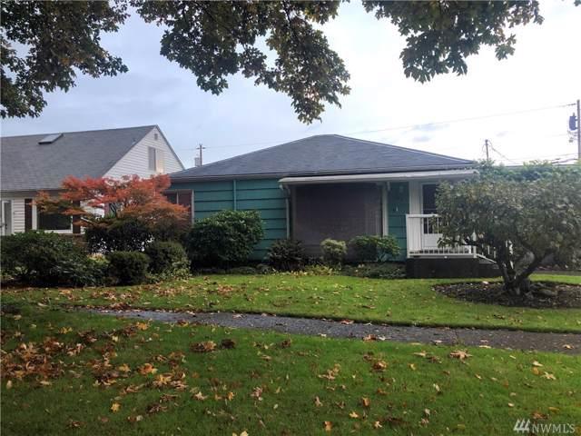 2632 Louisiana St, Longview, WA 98632 (#1512306) :: Chris Cross Real Estate Group