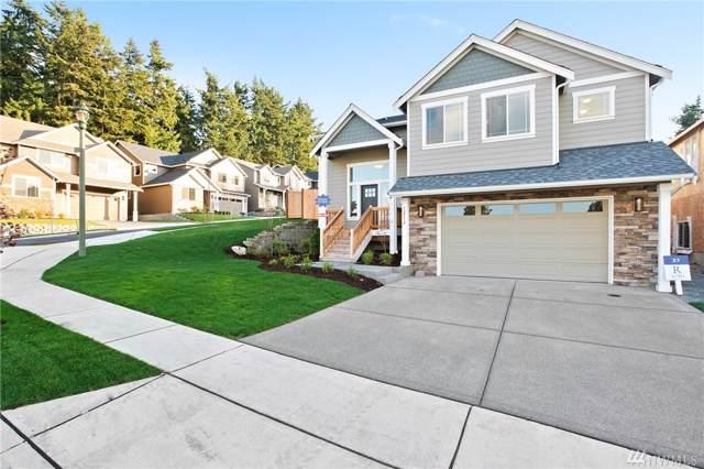 10702 129th St E, Puyallup, WA 98374 (#1512318) :: Mary Van Real Estate