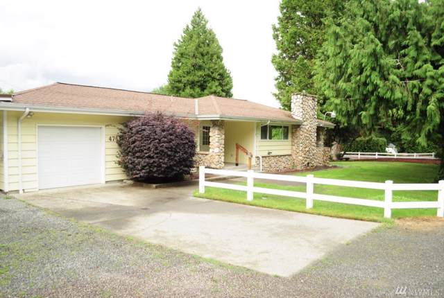 4761 328th Ave SE, Fall City, WA 98024 (#1512322) :: Mosaic Home Group