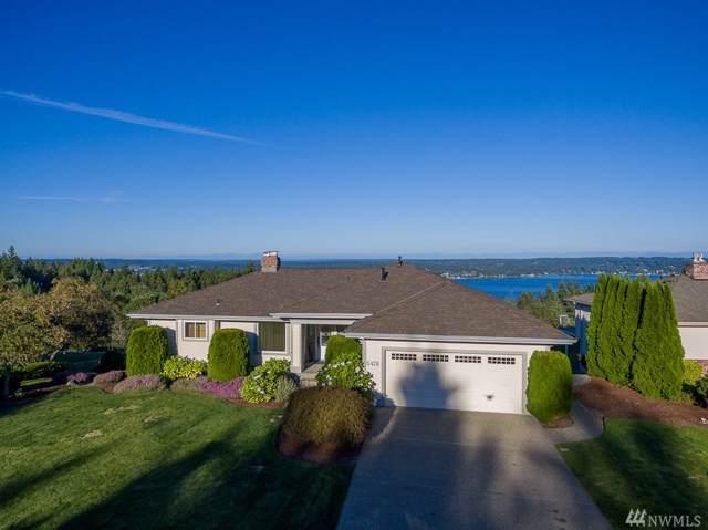 5478 NW Eldorado Blvd, Bremerton, WA 98312 (#1512326) :: Better Properties Lacey