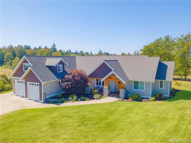 5837 Crystal Springs Lane, Bellingham, WA 98226 (#1512330) :: Canterwood Real Estate Team