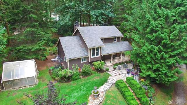 16710 171st Place NE, Woodinville, WA 98072 (#1512348) :: Keller Williams Realty Greater Seattle