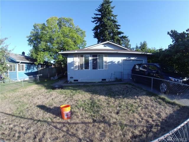 4806 S American Lake Blvd, Tacoma, WA 98409 (#1512388) :: Chris Cross Real Estate Group