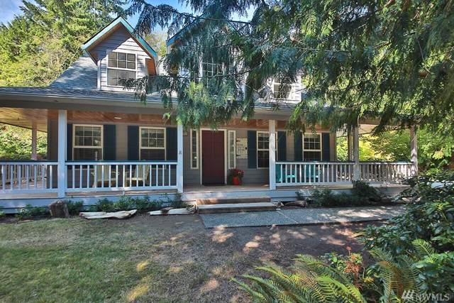 1125 Cedar Cir, Langley, WA 98260 (#1512389) :: McAuley Homes
