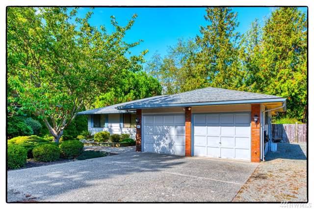 647 Muckleshoot Cir, La Conner, WA 98257 (#1512395) :: Pickett Street Properties