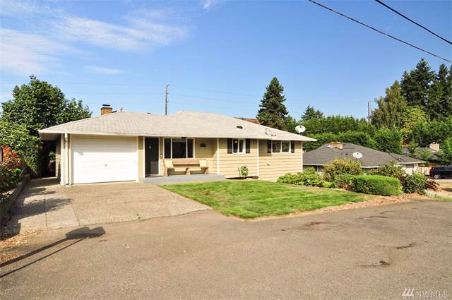 19375 Occidental Ave S, Des Moines, WA 98148 (#1512413) :: Northern Key Team