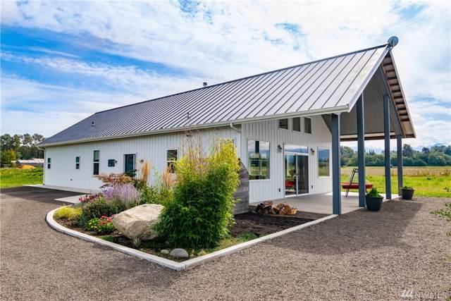 213 Ward Lane, Sequim, WA 98382 (#1512414) :: Capstone Ventures Inc