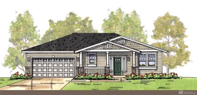 1602 Latitude Cir, Anacortes, WA 98221 (#1512418) :: Ben Kinney Real Estate Team