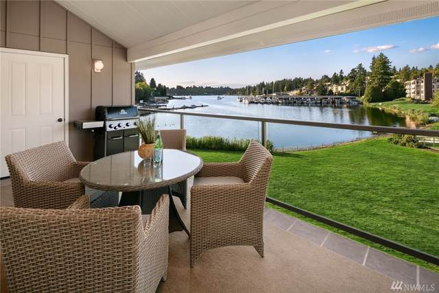 379 101st Ave SE, Bellevue, WA 98004 (#1512419) :: Lucas Pinto Real Estate Group