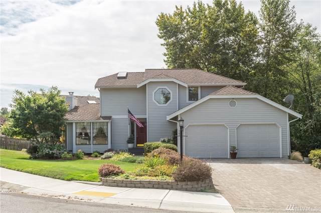 745 SW 327th St, Federal Way, WA 98023 (#1512422) :: Alchemy Real Estate