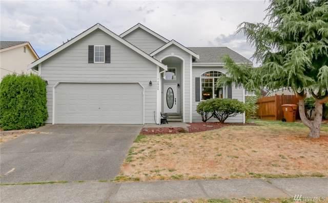 2909 44th St NE, Tacoma, WA 98422 (#1512425) :: Keller Williams Realty