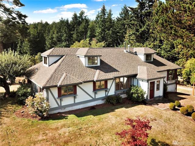 4204 A Ave, Anacortes, WA 98221 (#1512444) :: The Kendra Todd Group at Keller Williams