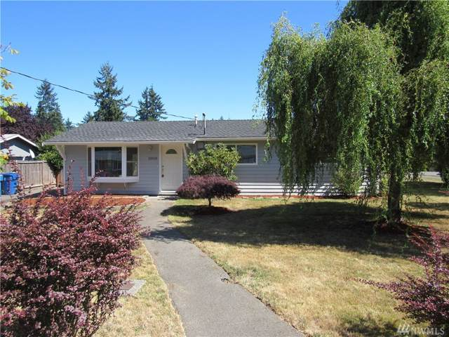 15925 53rd Place W, Edmonds, WA 98026 (#1512455) :: Liv Real Estate Group