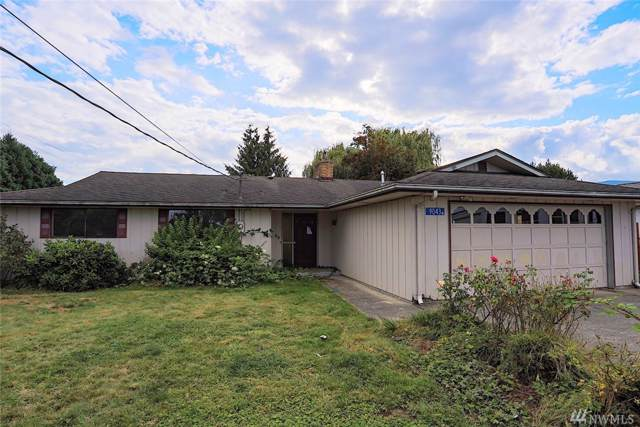 9043 Fruitdale Rd, Sedro Woolley, WA 98284 (#1512462) :: Mosaic Home Group