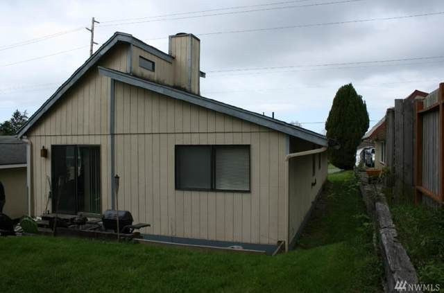 2732 St Clair St, Bellingham, WA 98226 (#1512463) :: Better Properties Lacey