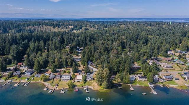 0 W Xx, Stanwood, WA 98292 (#1512517) :: Shook Home Group