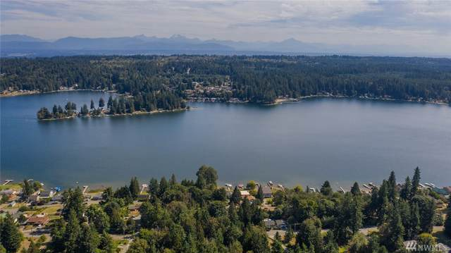 0 Xx, Stanwood, WA 98292 (#1512517) :: Real Estate Solutions Group