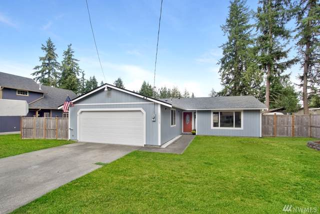 17315 13th Ave E, Spanaway, WA 98387 (#1512522) :: Northwest Home Team Realty, LLC