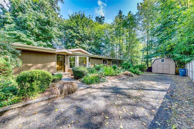 5431 NE Haig Place, Kingston, WA 98346 (#1512526) :: Better Homes and Gardens Real Estate McKenzie Group