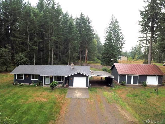 17231 Bucoda Hwy SE, Tenino, WA 98589 (#1512535) :: McAuley Homes