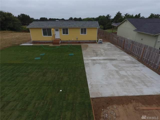 33707 I St, Ocean Park, WA 98640 (#1512538) :: Ben Kinney Real Estate Team