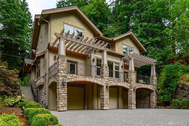 18916 40th Place NE, Lake Forest Park, WA 98155 (#1512586) :: Pickett Street Properties