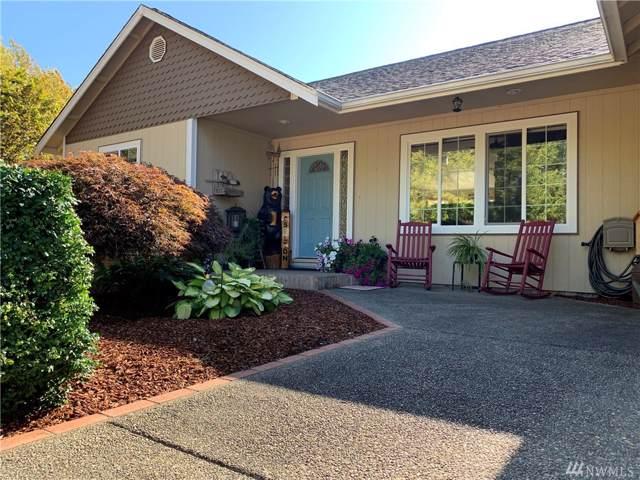 130 Kenita Lane, Onalaska, WA 98570 (#1512598) :: Alchemy Real Estate