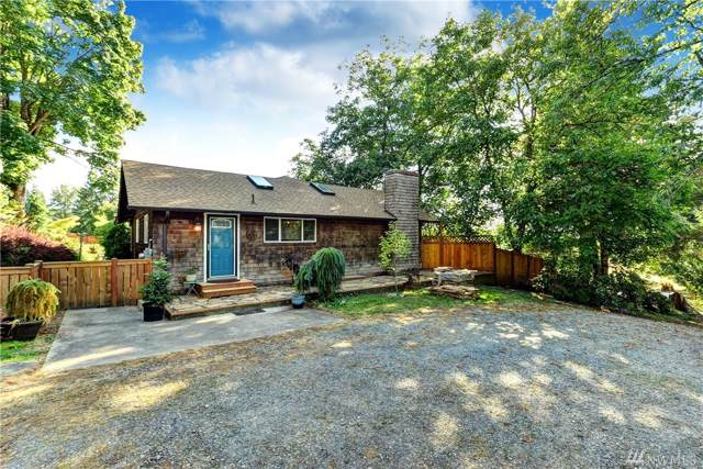24905 Jim Creek Rd, Arlington, WA 98223 (#1512601) :: The Kendra Todd Group at Keller Williams