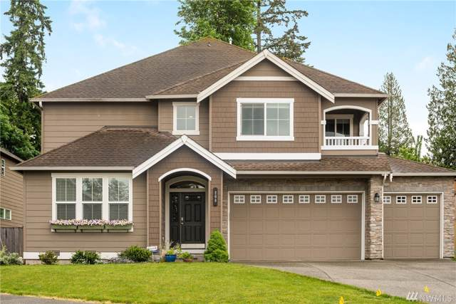 208 142nd St SW, Everett, WA 98208 (#1512629) :: The Kendra Todd Group at Keller Williams
