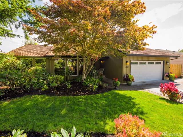 8107 NW 12th Ave, Vancouver, WA 98665 (#1512645) :: Alchemy Real Estate